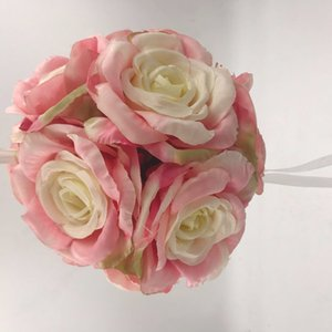 hot selling artificial flower