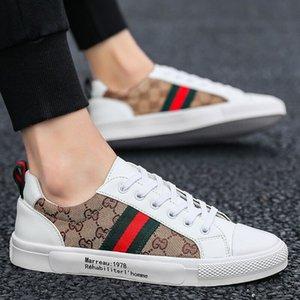 Plataforma para arriba los zapatos de encaje de lujo GG diseñador de moda los zapatos de lujo de las mujeres zapatos de los hombres de gran tamaño Sole zapatillas Negro Gris Zapatos Casual