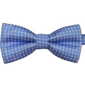 Bonito Moda Chic Bebés Meninos infantil Criança Pré Amarrado Wedding Party Tuxedo laço gravata Nova