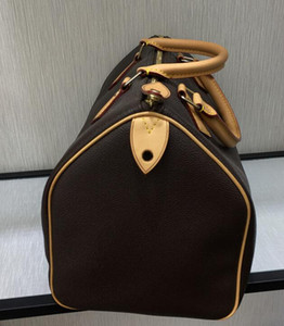 2019 nuevo Diseñador de la mujer bolsa de mensajero Bolsos de moda bolso de mujer Bolsos de hombro Bolsos de dama bolsos Tamaño 30 cm Con correa para el hombro 2790