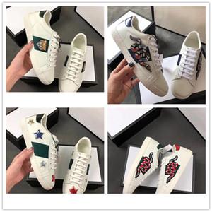 SARAIRIS Dropship Plus Size 48 High Heels Buckles Snow Boots Women Shoes Russia Winter Warm Plush Boots Female Shoes Woman