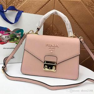 Novas mulheres moda tendência de viagem bolsa de luxo da carteira bolsa mochila homens mochila grande capacidade bolsa Global Limited 9889-222 b85