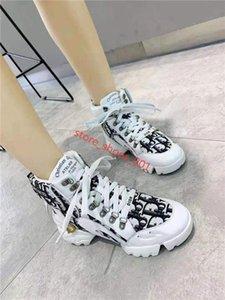 manera nuevos clásico de las zapatillas de deporte casuales y de Xshfbcl mujeres, zapatos corrientes, la calidad superior del envío libre del diseñador de moda de las mujeres