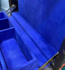 Koffer BrandCabin Gepäck und Handtaschen Blumen-Damen-lässige Tote PU-Leder-Designer Schultertasche Weibliche Handtasche Juwel Designer-Box