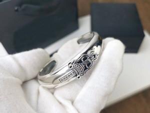 HOT vendre des bracelets croix bracelets pour dame hommes et des femmes de design Party bijoux hip hop cadeau de mariage Lovers