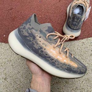 erkekler makosenler erkek spor ayakkabısı Hava koşu ayakkabısı Azael platformu eğitmenler loafer'lar 7339044 için 2020 Moda Lüks Tasarımcı kadınlar Yıldız iskarpin