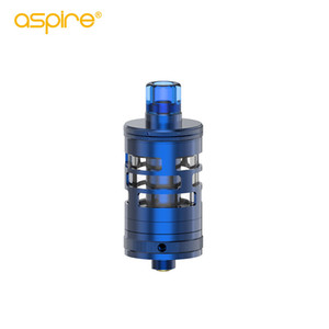 2020 New Mod Tank Aspire Nautilus GT Mini 2.8ml Suit for All nautilus coil with 510 Drip Tip For free shipping