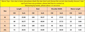 Brand Summer T Shirt for Women Tops Luxury Shirts Classic Designer Casual Clothing with Plaid M-2XL Wholesale Men Apparel QF1903122 1ZESG7RS