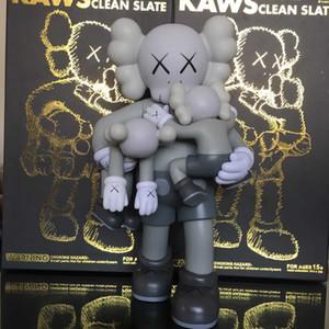 realização BB boneca limitada artesanal tendência brinquedos modelo boneca de desktop decoração circundante Original Fake
