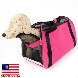 Сиденье New Pet Carrier Travel Dog Обложка автомобилей животные Перевозчик собак Сумка Мода Космические дышащие Сумки для собак Кошки Перевозчики Рюкзак для собак Товары