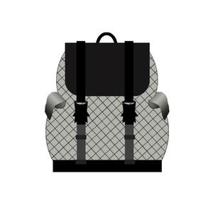 zaini Sugao rosa per gli uomini e le donne di alta qualità di grande capacità zaino di 2020 borse da viaggio scuola zaino nuovo stile della borsa