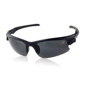 Hot Retro Night Vision Sunglasses Men Polarized Sunglasses Glasses for Outdoor Driving Fishing Super light Frame Soft rubber Pad