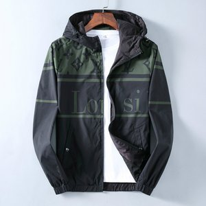 Mens jacket new casual jacket size M-3XL fashion warm WSJ011#11079 kaiyi522