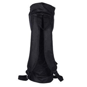 Adjustable Shoulder Strap Waterproof Hover Board Backpack Smart Self Balancing Scooter Bag Drifting Board Bags With Mesh Pocket
