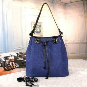 2019 new fashion trend single shoulder bag handbag leather show temperament designer women's clothing single shoulder cross bag luxury