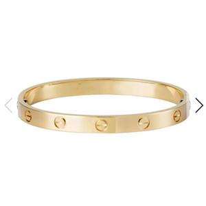 mens amor pulsera brazalete de joyería de lujo de las mujeres pulseras brazalete brazalete de oro de lujo al tenis jewelry1 diseñador de joyas