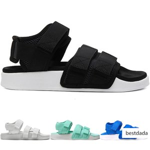 New Designer TN Além disso chinelo de praia do verão do falhanço de aleta Black White Sandals Casual W Shoes interior antiderrapante Mens Sports Loafer For Women Walking
