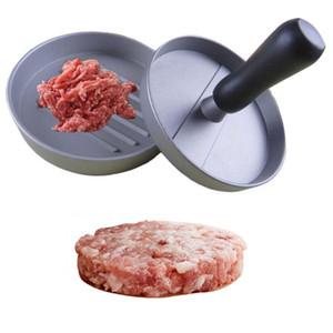 горячие удобные гамбургеры котлеты производитель Бургер мясо пресс кухня столовая инструменты для приготовления барбекю гриль аксессуары оптом