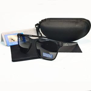 2020 새로운 패션 선글라스 편광 남성 여성 브랜드 낚시 태양 유리 UV 400 금속 프레임 낚시 선글라스 9451 스포츠 안경 다이빙 GLA