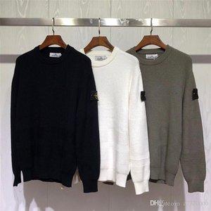2020New Fashion Basketball Men Sportswear Print Men Hoodies Pullover Hip Hop Mens tracksuit Sweatshirts Clothing8815
