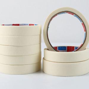 1.5cm / 1.8cm / 2.4cm New Masking Tape Modell Zeichnung malen Masking-Dekor-Tools texturierten Bonrollen Kunststudenten Supplies