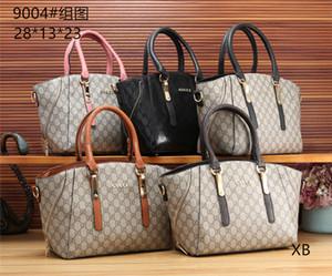 l22698 nouveau style de 2020, de qualité supérieure, le derme, les hommes et le sac G féminin, sac à main, sac à bandoulière, sac enjambeur incliné, mode406408, size27.5cm29cm3cm.