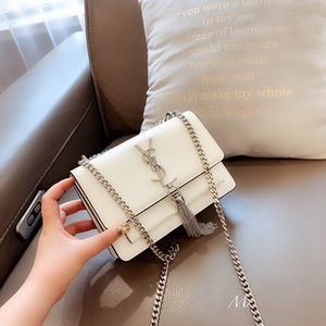 Free shipping Top Designer Women Clutch Bag Original Design Women's Shoulder Bag Best Quality Genuine Leather Bag with box g625