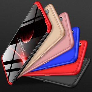 Red Rice Note7Pro Мобильная оболочка Просо 9SE Универсальный защитный комплект K20pro Мобильная оболочка