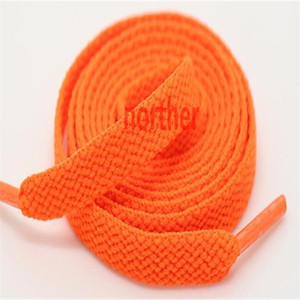 2020 norther 05 Shoes laces, not for sale, please dont place the order before contact us thank you