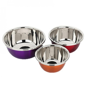 3 Pieces Wash Basin Basket Dish Tub Bowl Drain Basin and Basket for Fruits, Vegetables and Pastas