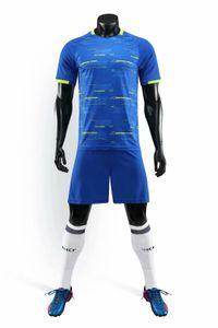 Yeni Spor Gömlek Özel T-shirt Baskı Logosu Nakış DIY Özel Kurumsal İş Giysileri Pamuk Yaka Kısa Kollu Tulum