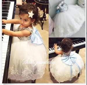Baby Girls Clothes Kids Clothes Girls Kids Clothing Dress Princess V-Back Bubbles Sleeveless Sequin Dress 10sets lot