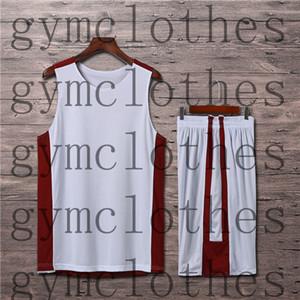 Lastest Men Football Jerseys Hot Sale Outdoor Apparel Football Wear High Quality 2020 000892019