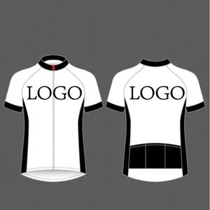 SGCIKER العرف دراجة الملابس عالية الجودة مصنع DIY الفانيلة ركوب الدراجات من الرجال والنساء سريع جاف ملابس Ciclismo MTB ملابس جيرسي فقط
