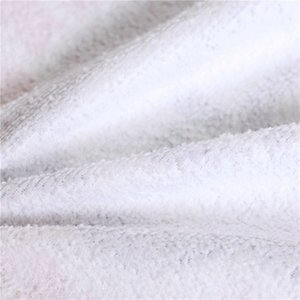 Round Beach Towel Tassel Bohemian Large Blanket Picnic Yoga Mat Travel Boho Tablecloth Toalla De Playa