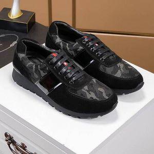 Triple S Platform Sneakers For Men Women Chaussures Paris 17FW Triple Black Cream Yellow Red Casual Shoes shoes hnj01