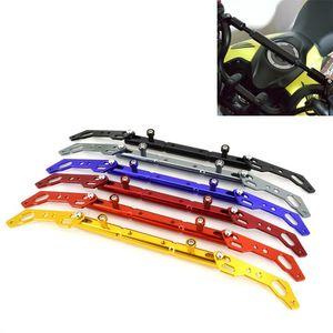 Motocicleta de la barra cruzada Balance Bar Para XMAX 125 250 300 400 125/155 NMAX SMAX 155 300 XMAX