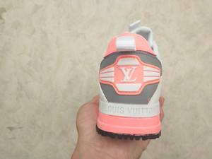 Марка мужская и женская Повседневная обувь для ходьбы унисекс мода низкий вырез шнуровке дизайнеры Snekaers мужской женский Zapatillas спортивная обувь 36-41
