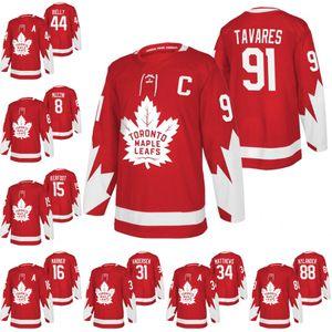91 John Tavares Toronto Maple Leafs 2020 Alternate Tavares Jersey Morgan Rielly Auston Matthews Frederik Andersen Mitch Marne Jake Muzzin