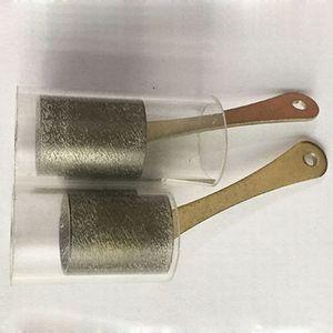 motore Stirling 10ml siringa pistone