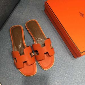 Con scarpe scatole originali Leadcat Fenty Rihanna Scarpe Donna sandali dei pistoni dell'interno di modo delle ragazze Scuffs Bianco Grigio Rosa Nero diapositive