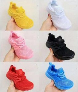 hot sale new brand designer sport shoes kids sneakers Casual shoes STAN SMITH SNEAKERS Children CASUAL running shoes SUPERSTAR 26-35