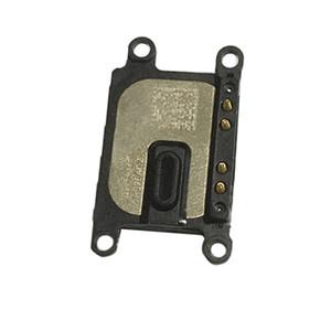 Ear pezzo di ricambio Sound Speaker modulo interno anteriore per iPhone 7, iPhone 7plus