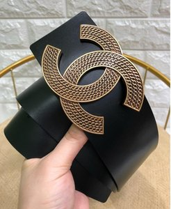 Hot sale classic Luxury women belt womens high Quality genuine leather belt designerS belts men women high quality new mens womens belt free