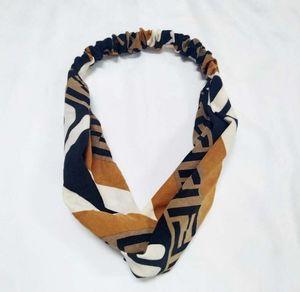 calientes bandas más nuevos del pelo de seda Heaband para las vendas bordado manera de las mujeres mejor para el regalo del pelo