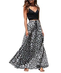 Z1 Drop Ship Summer Women Skirt High Waist skirts Women Fashion sexy short skirt Female plus size New S-5XL Quality