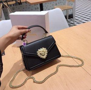 dame Designer Handbags célèbre marque de sacs d'épaule de haute qualité réelle cuir femmes sac fourre-tout d'affaires portable sac sac bandoulière