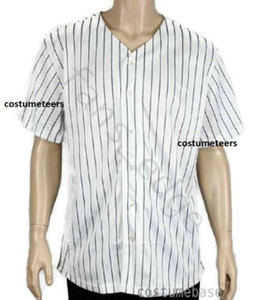 رخيصة FURIES البيسبول جيرزي قميص فيلم موحد والزي الرجال مخيط الفانيلة قمصان الحجم S-XXXL شحن مجاني