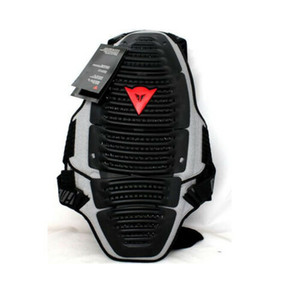 Motorcycle Motorcross Bike Rock Climbing cycling Back Protector Body Spine Armor