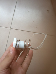 100pcs R17D T12 supports de lampe @ culot de lampe pour tube lumineux